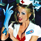 Blink-182: Enema of the State