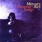 Mercury Rev: Deserter's Songs