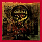 Slayer: Seasons In The Abyss