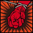 Metallica: St. Anger