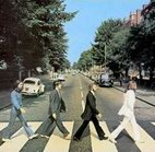 The Beatles: Abbey Road