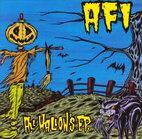 AFI: All Hallows