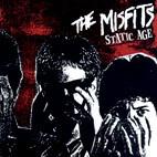 Misfits: Static Age