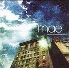 Mae: Destination: Beautiful