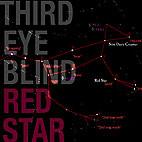 Third Eye Blind: Red Star