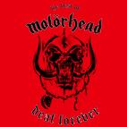 Motörhead: Deaf Forever: The Best Of Motorhead