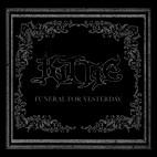 Kittie: Funeral For Yesterday