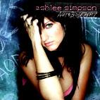 Ashlee Simpson: Autobiography