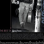 Eighteen Visions: The Best Of Eighteen Visions