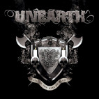 Unearth: III: In The Eyes OF Fire