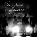 Blindside: The Great Depression