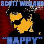Scott Weiland: