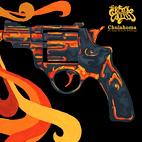 The Black Keys: Chulahoma