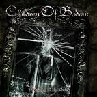 Children of Bodom: Skeletons In The Closet