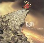 Korn: Follow the Leader