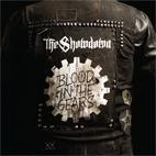 The Showdown: Blood In The Gears