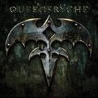 Queensrÿche: Queensryche