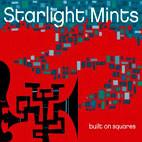 Starlight Mints: Built On Squares