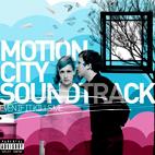 Motion City Soundtrack: Even If It Kills Me