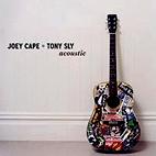 Joey Cape & Tony Sly: Acoustic