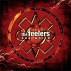 The Feelers: One World