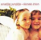 The Smashing Pumpkins: Siamese Dream