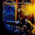 Trans-Siberian Orchestra: Beethoven's Last Night