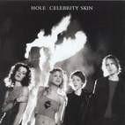 Hole: Celebrity Skin