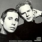 Simon & Garfunkel: Bookends