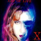 X Japan: Art Of Life