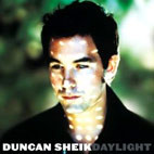 Duncan Sheik: Daylight