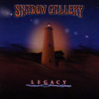 Shadow Gallery: Legacy