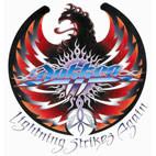 Dokken: Lightning Strikes Again
