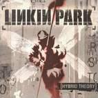 Linkin Park: Hybrid Theory