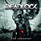 Deadlock: The Arsonist