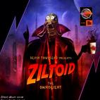 Devin Townsend: Ziltoid The Omniscient