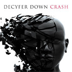 Decyfer Down: Crash