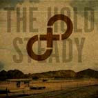 The Hold Steady: Stay Positive