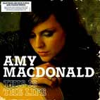 Amy Macdonald: This Is Life