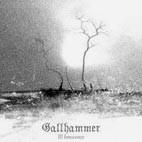 Gallhammer: Ill Innocence