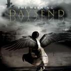 Daysend: The Warning