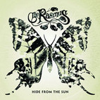 The Rasmus: Hide From The Sun