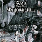 Dead Congregation: Purifying Consecrated Ground [EP]