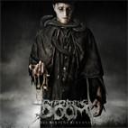 Impending Doom: The Serpent Servant