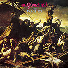 Pogues: Rum, Sodomy & The Lash