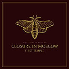 Closure in Moscow: First Temple