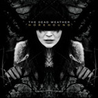 The Dead Weather: Horehound