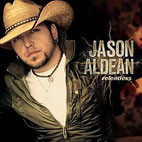 Jason Aldean: Relentless
