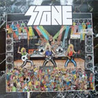 Stone: Stone