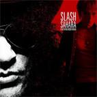 Slash: Sahara
